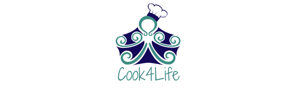 Cook 4 Life