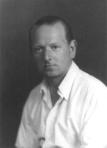 Dr.Edward Bach