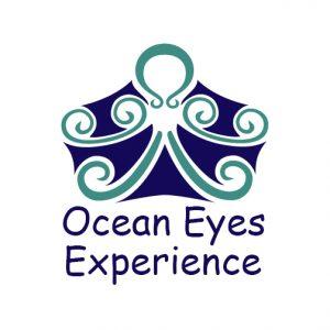 Ocean Eyes Experience