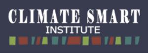 Climate Smart Institute