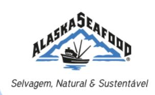 Selo Seafood Alaska